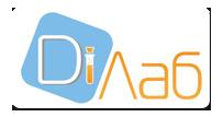Аналитическая лаборатория ДиЛаб